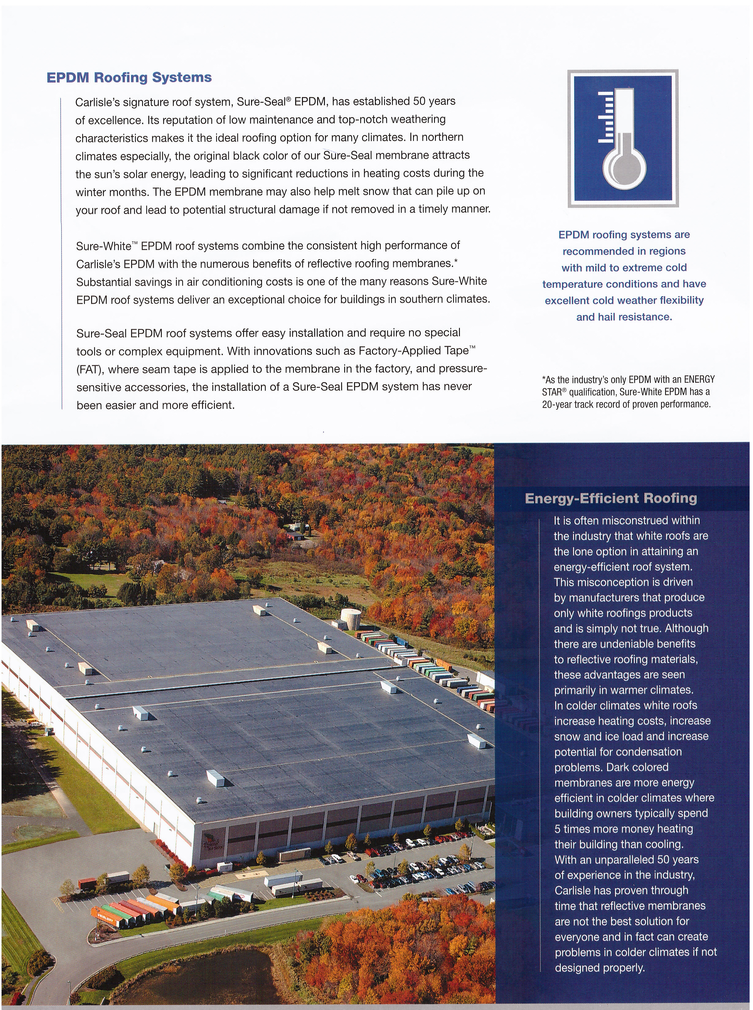 ROOFING SYSTEM 3PAGE.JPG