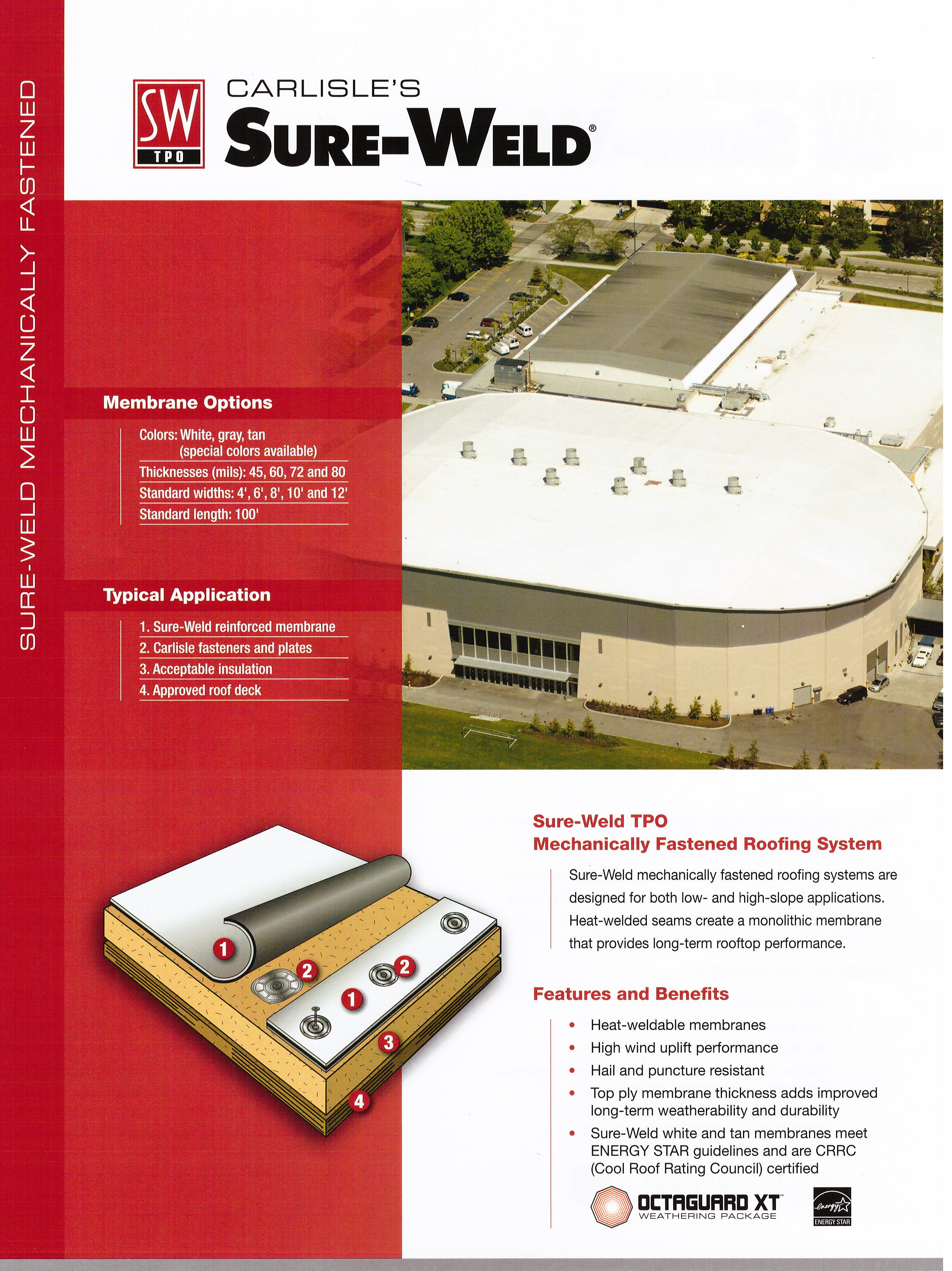 ROOFING SYSTEM 14PAGE.JPG