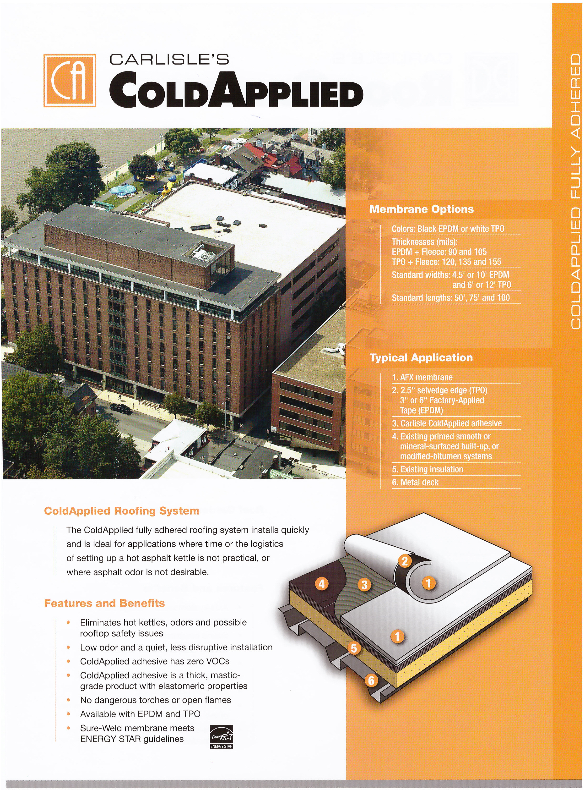 ROOFING SYSTEM 21PAGE.JPG