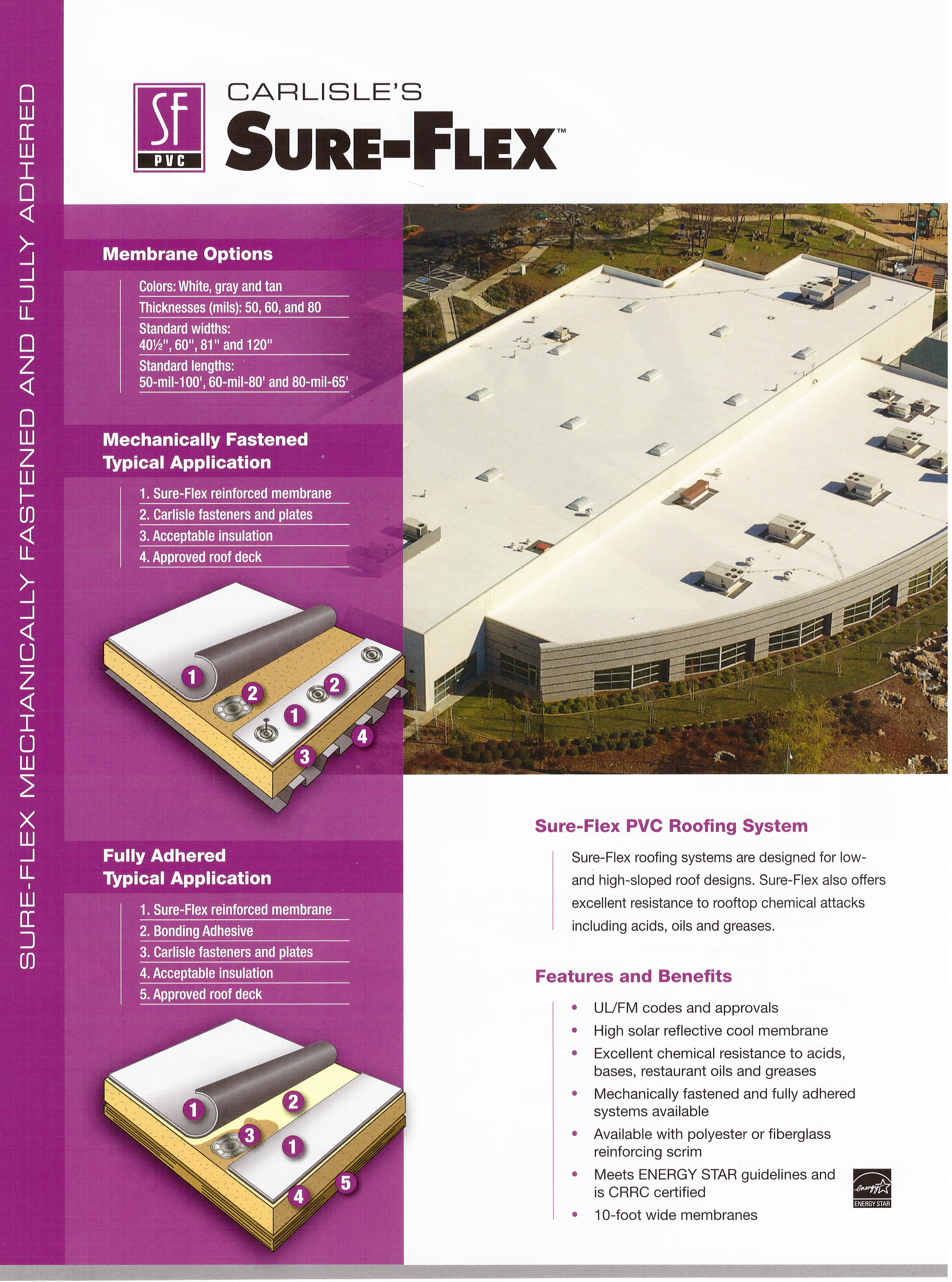 ROOFING SYSTEM 16PAGE.JPG