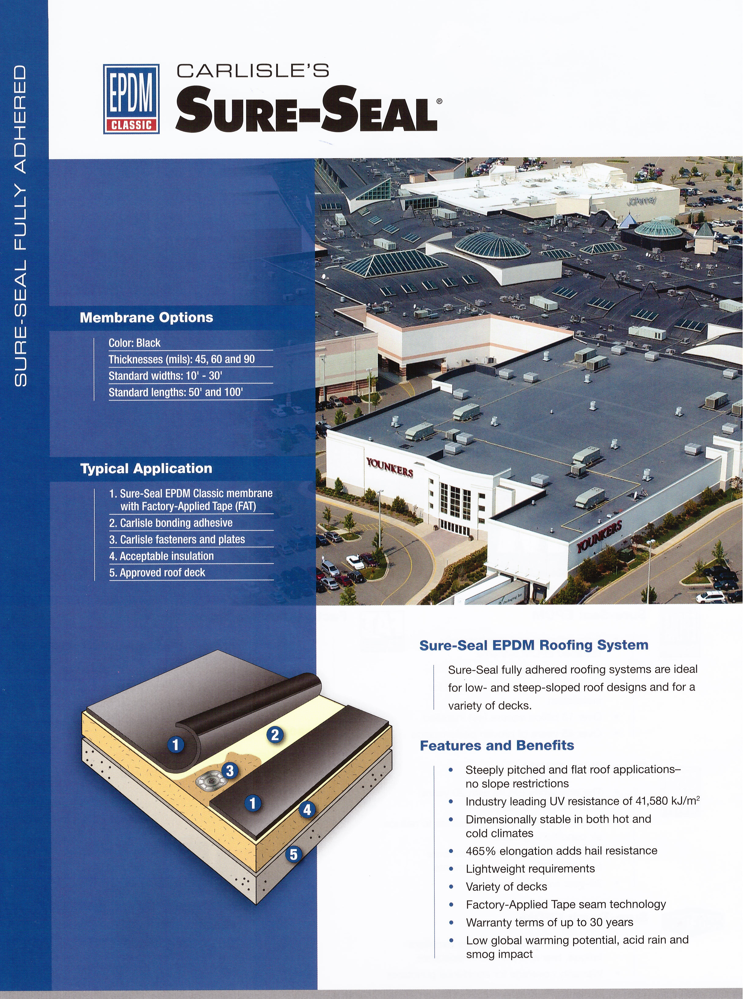 ROOFING SYSTEM 8PAGE.JPG