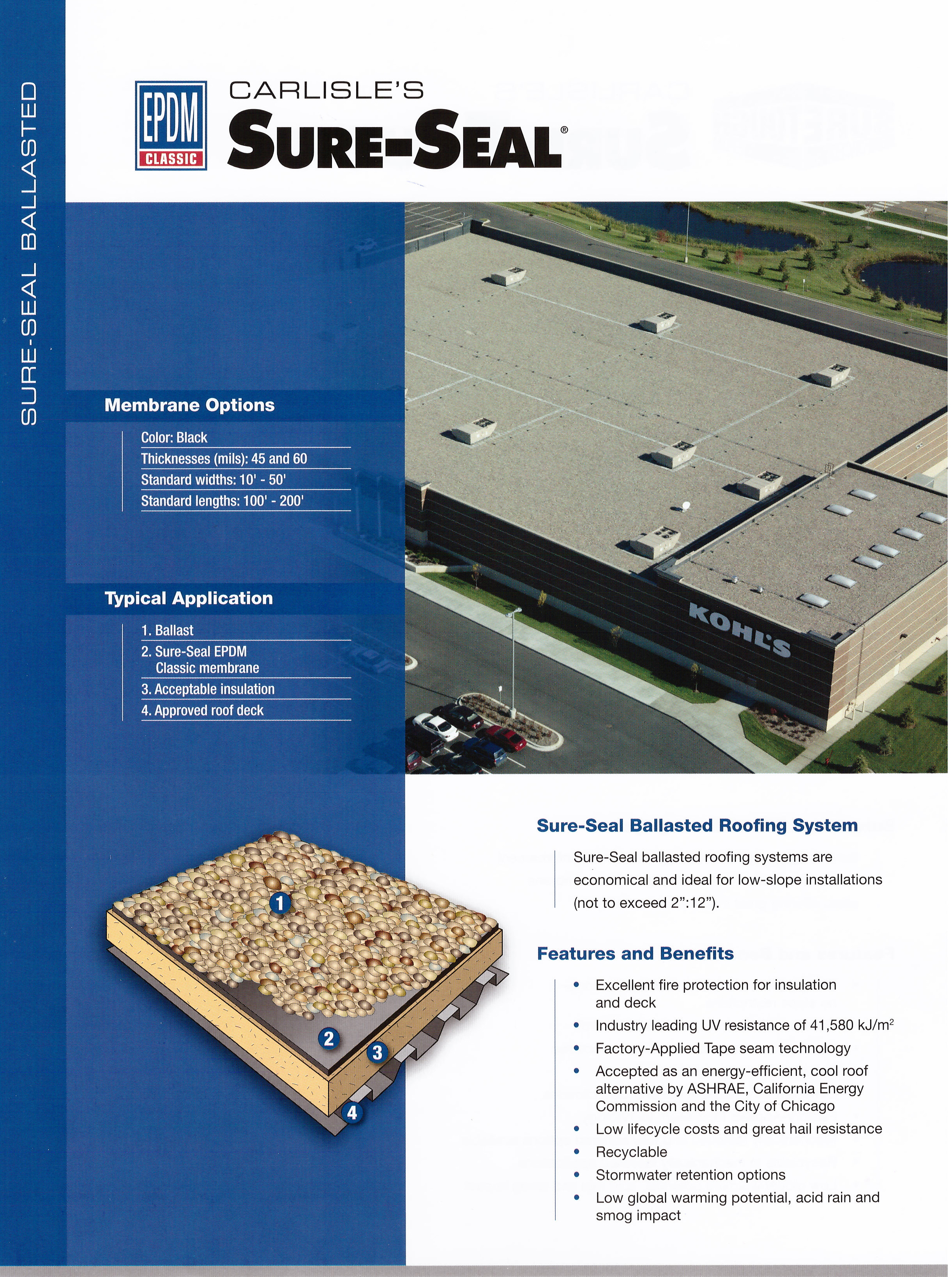 ROOFING SYSTEM 10PAGE.JPG