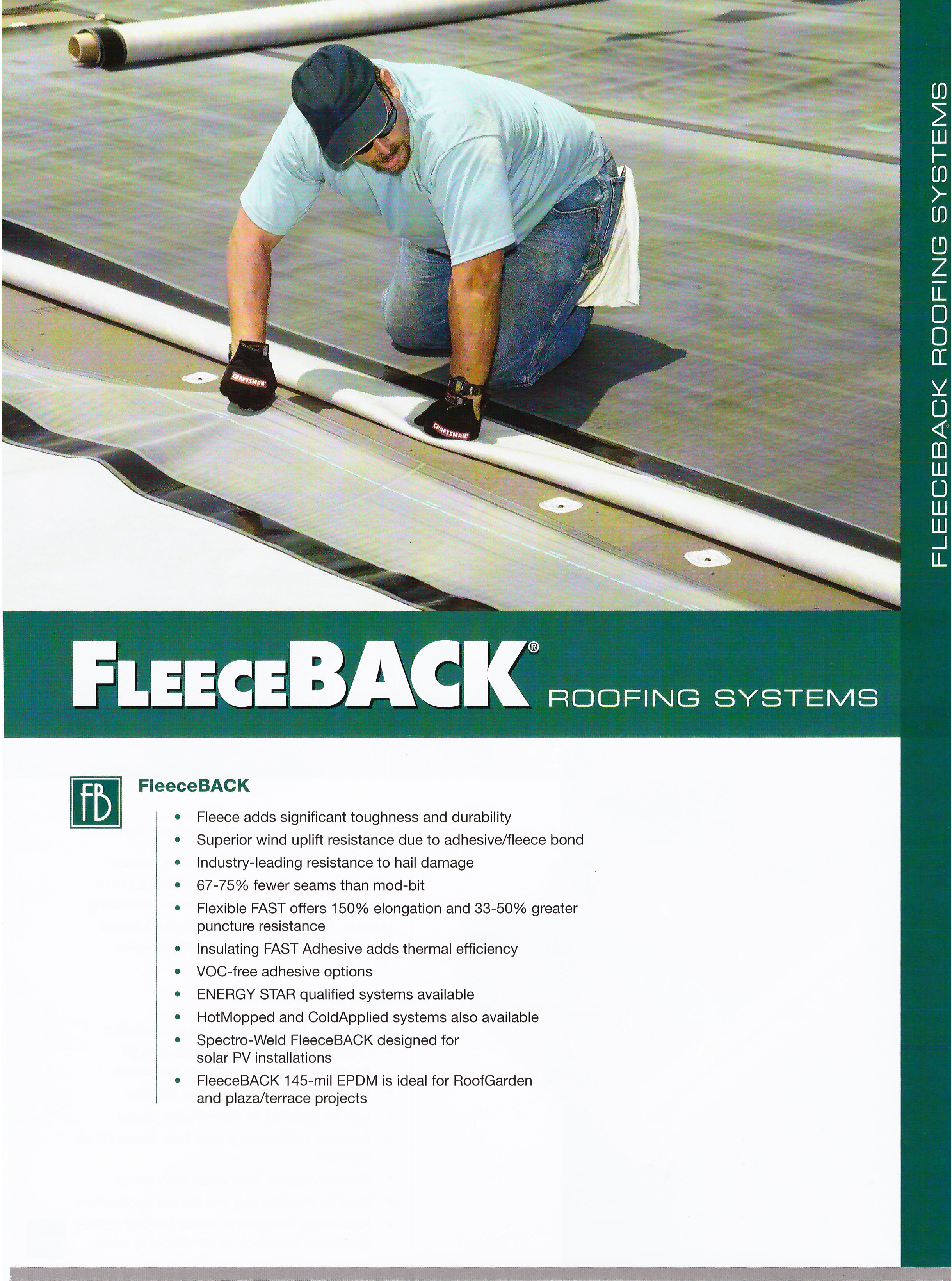 ROOFING SYSTEM 17PAGE.JPG