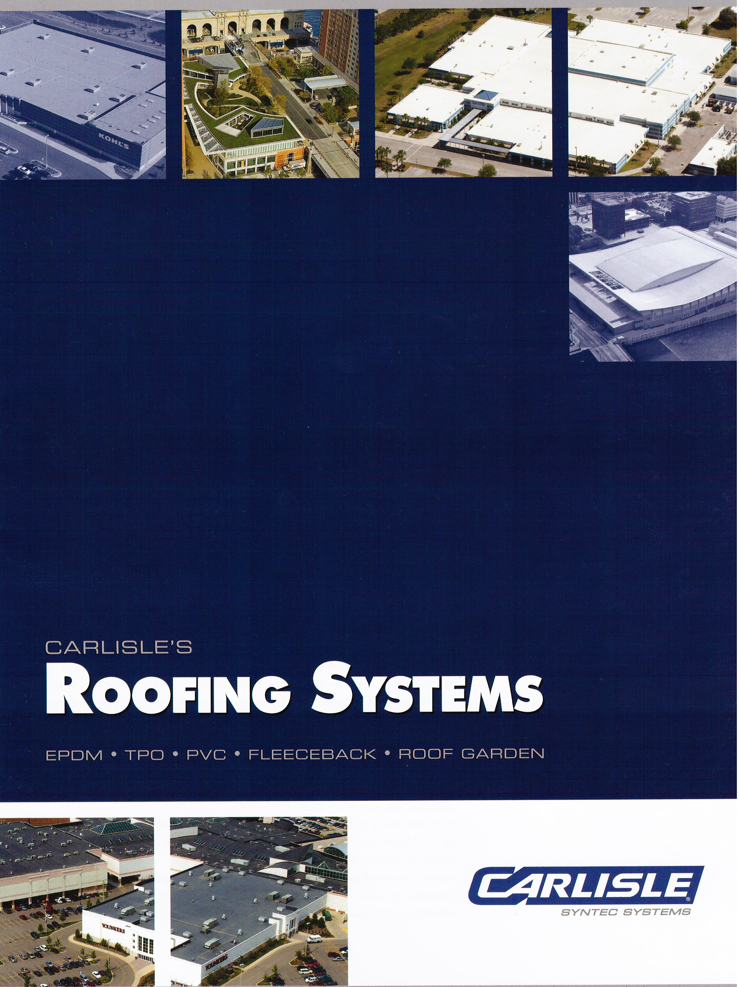 ROOFING SYSTEM 1PAGE.JPG