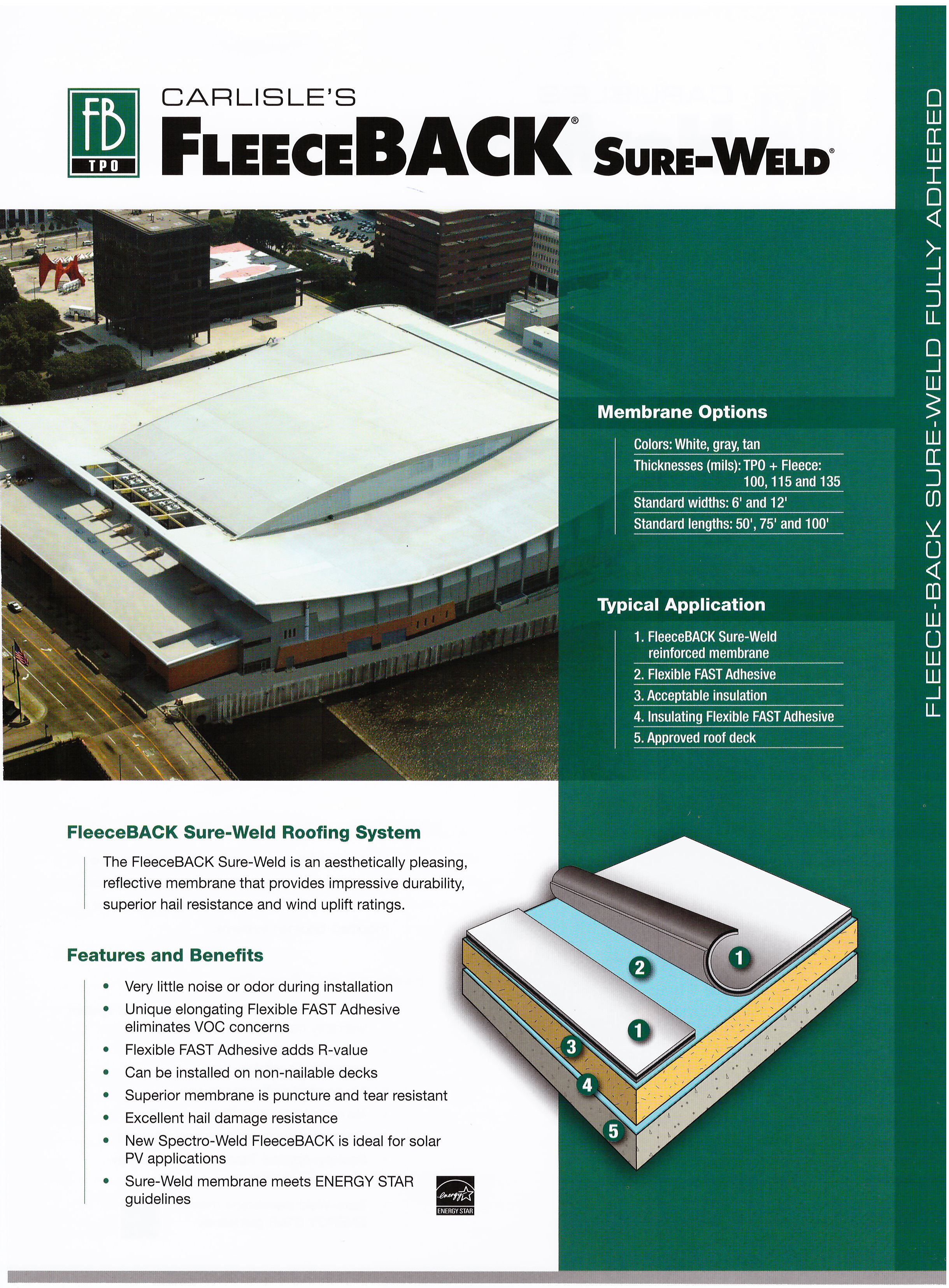 ROOFING SYSTEM 19PAGE.JPG
