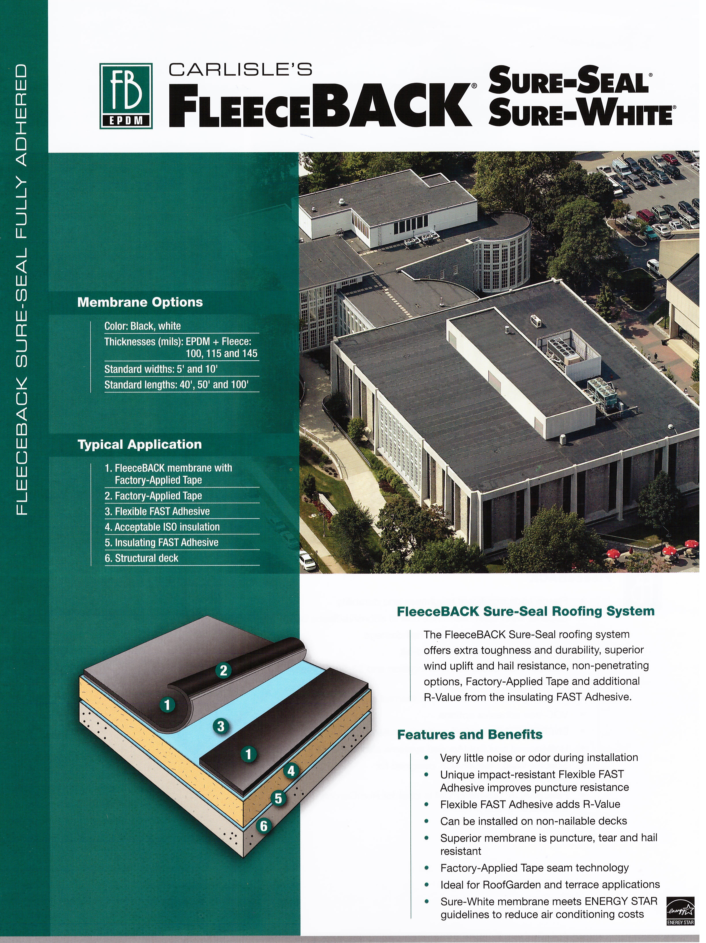 ROOFING SYSTEM 18PAGE.JPG