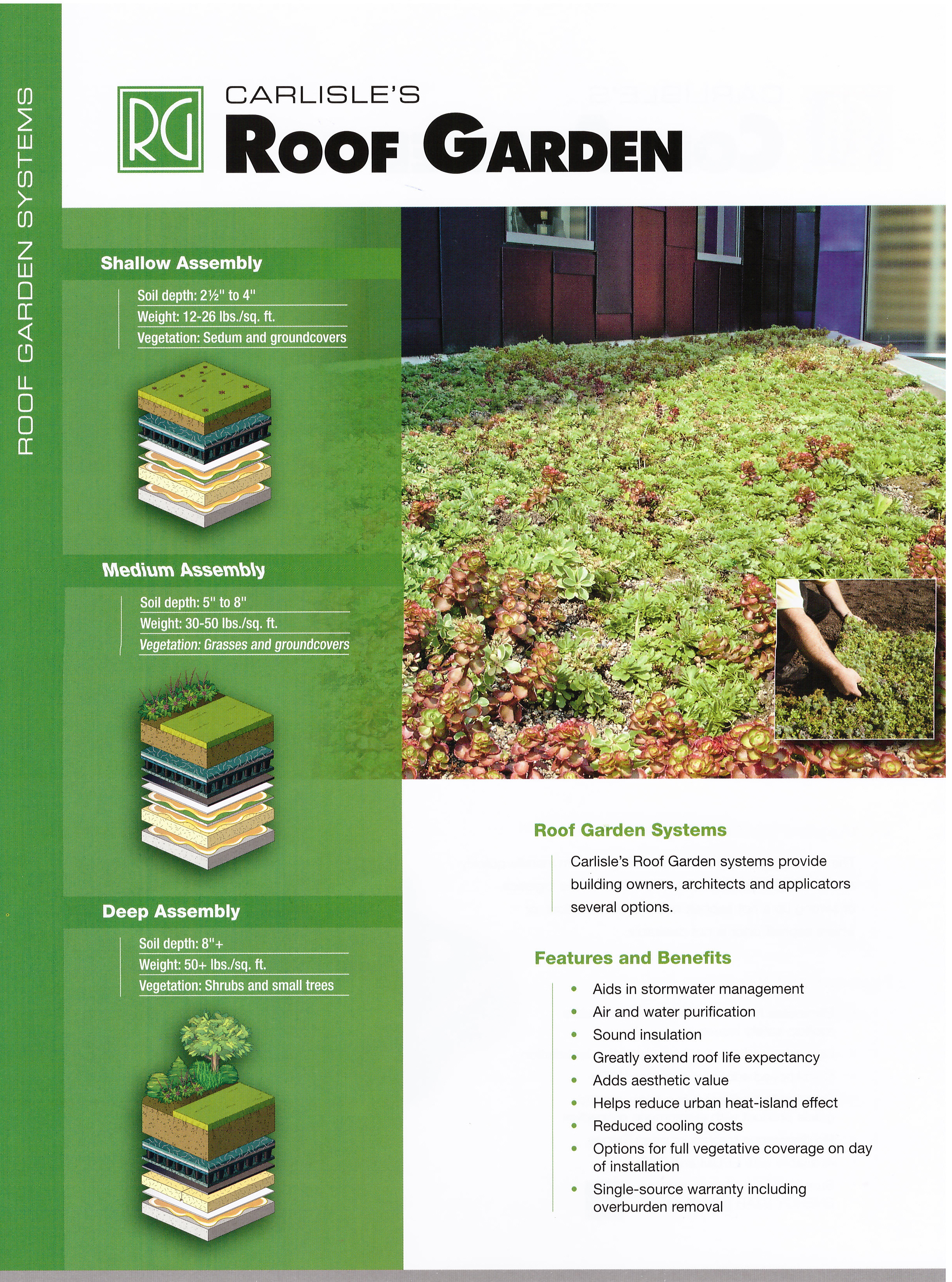 ROOFING SYSTEM 22PAGE.JPG
