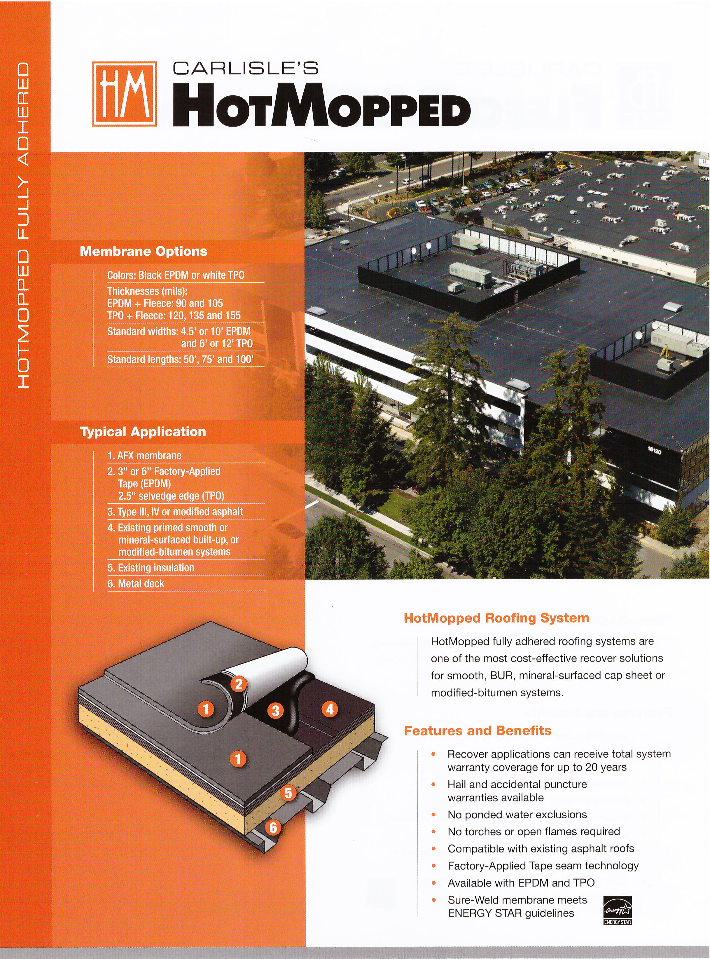ROOFING SYSTEM 20PAGE.JPG