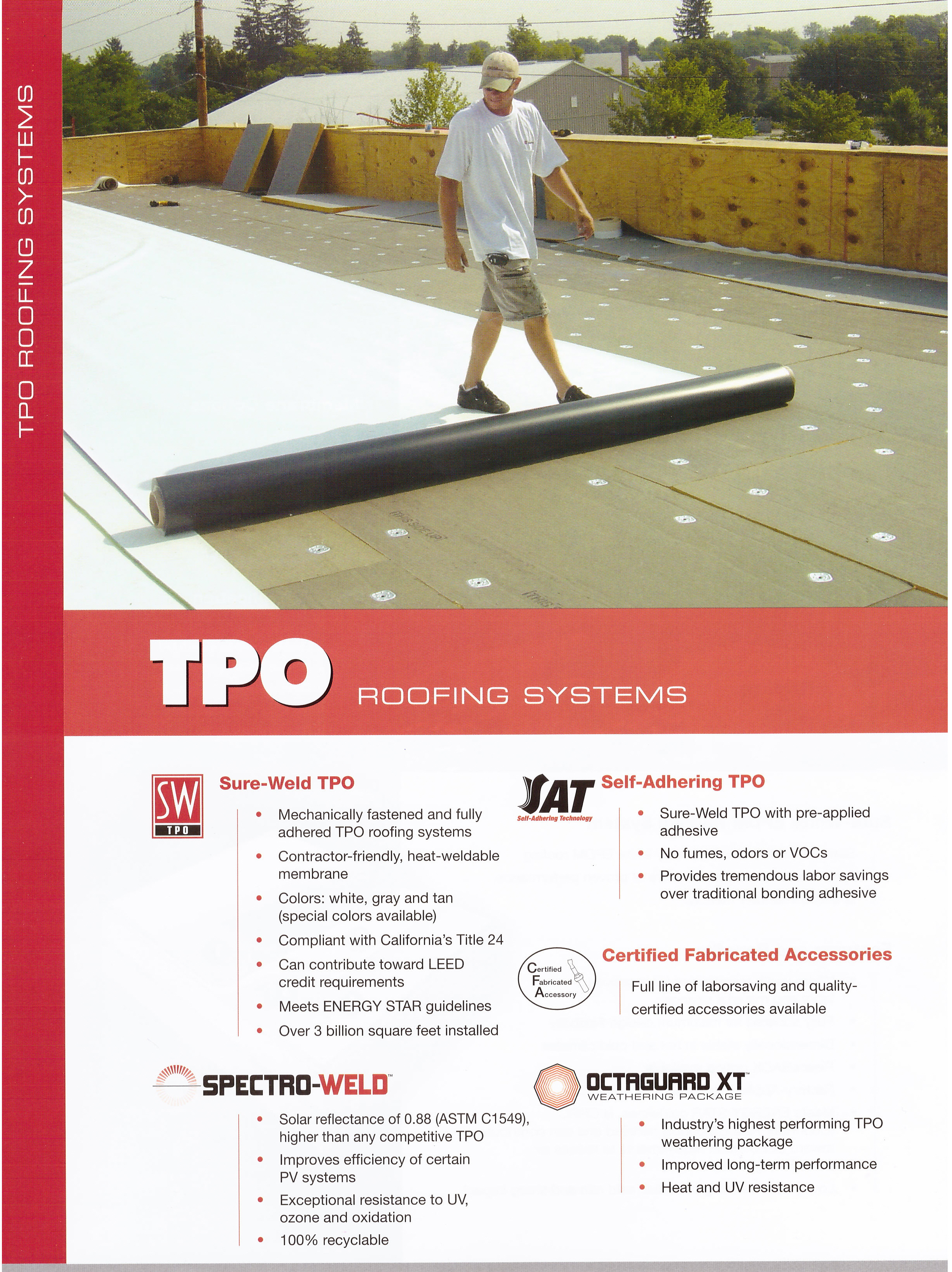 ROOFING SYSTEM 12PAGE.JPG