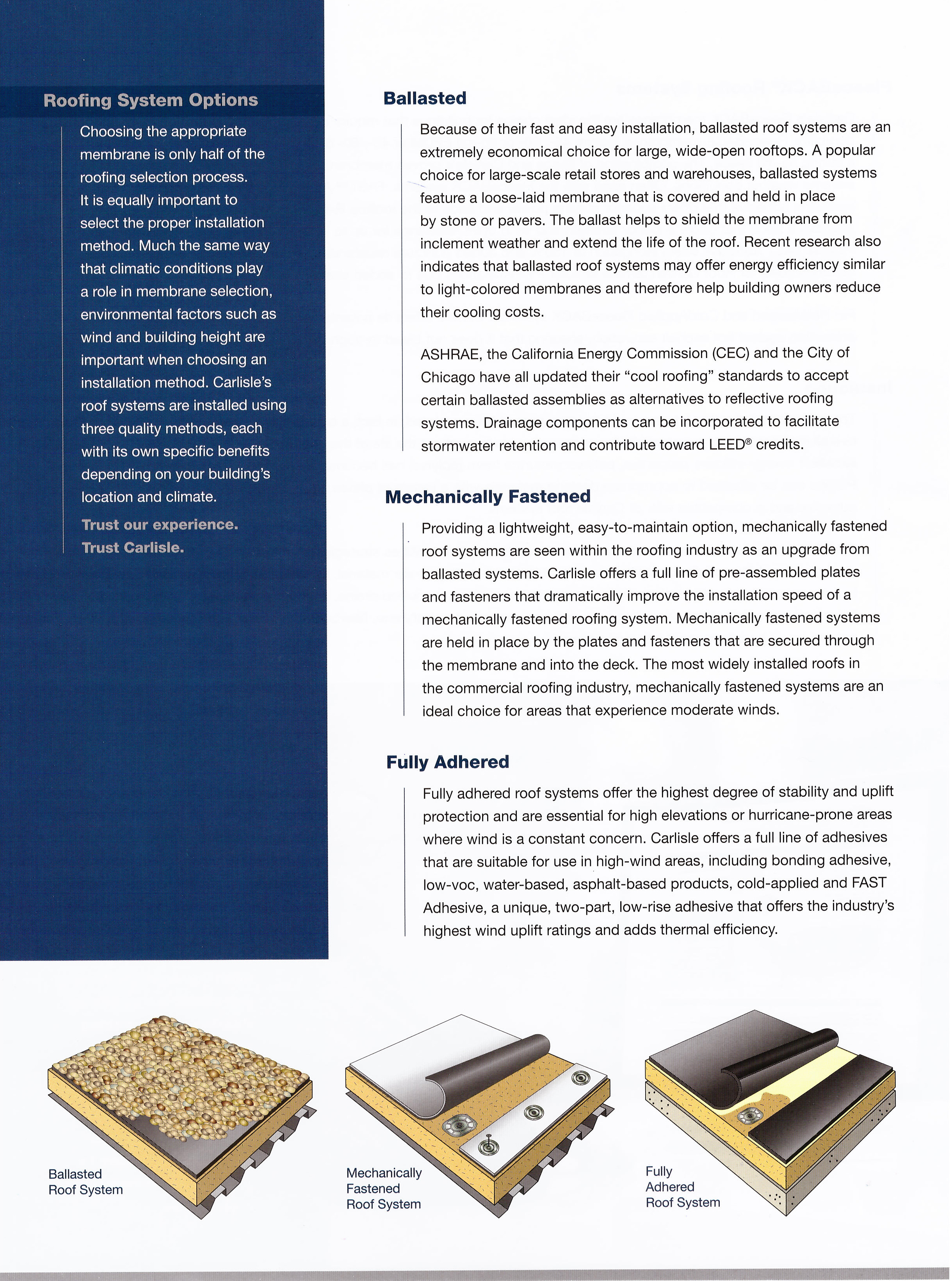 ROOFING SYSTEM 6PAGE.JPG
