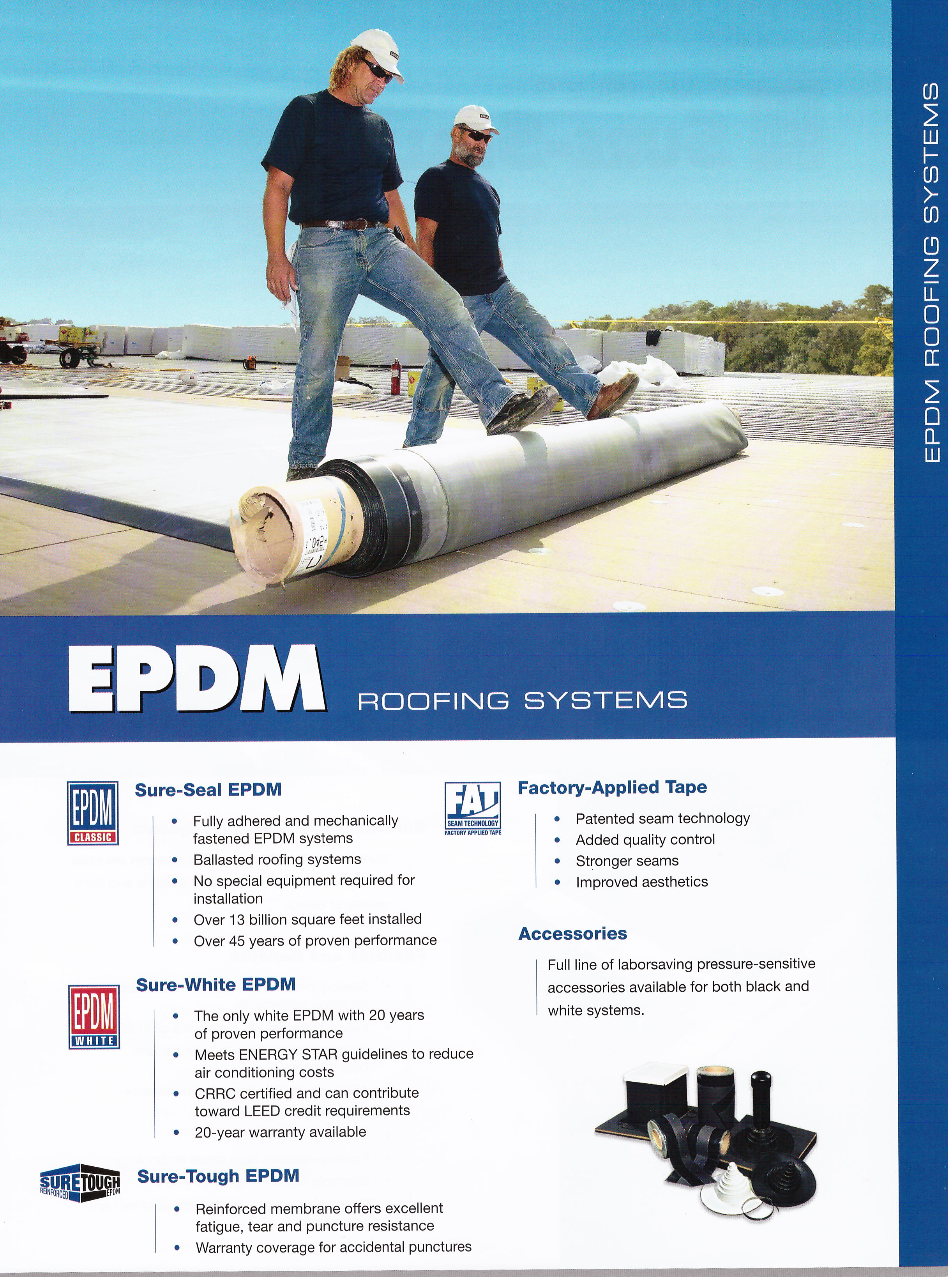 ROOFING SYSTEM 7PAGE.JPG